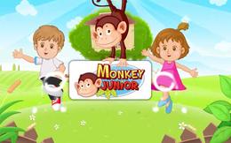"""Ứng dụng học Tiếng Anh Monkey Junior cùng 3 startup Đông Nam Á khác được Google lựa chọn """"đỡ đầu"""""""