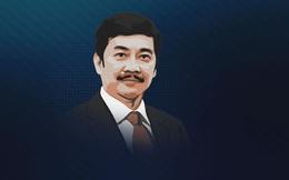 Ông chủ Novaland – Bùi Thành Nhơn lần đầu tiên nói về giá trị cổ phiếu, tương lai công ty