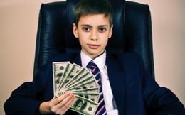"""""""Trẻ trâu"""" đang chi phối thị trường chứng khoán như thế nào?"""