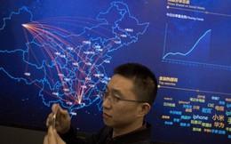 Người dân Trung Quốc chi hàng tỷ USD mua sắm online vào 'Ngày Độc thân' kinh tế