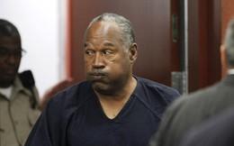 Chuyện lạ: Ngồi tù vẫn kiếm được 400.000 USD