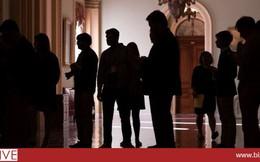 Thượng viện Mỹ thông qua dự luật giảm thuế lịch sử của Tổng thống Donald Trump