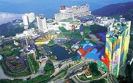 Các dự án BĐS lớn tại Quảng Nam nằm ở đâu?