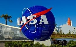 Được nhận vào lớp học phi hành gia của NASA còn khó gấp 100 lần đỗ vào Harvard