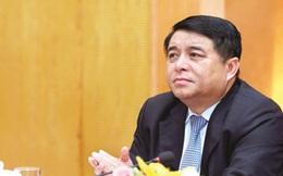 Kinh tế miền Trung: Xây tổ lớn đón chim đại bàng