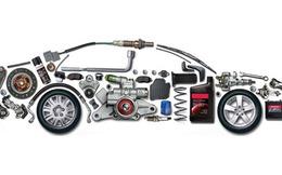 Bộ đôi doanh nghiệp chuyên sản xuất phụ tùng cho Honda, Piaggio, Toyota có gì hấp dẫn khi lên sàn?