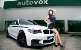 Thủ tướng yêu cầu đổi đại lý, ai có thể thay thế Euro Auto bán xe BMW tại Việt Nam?