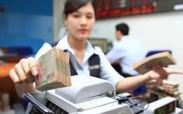 Ngân hàng như thế nào sẽ phải chuyển giao bắt buộc?