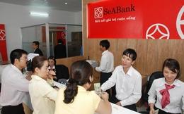 SeABank bổ nhiệm thêm 1 Phó Tổng giám đốc