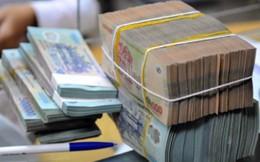 Ngân sách tăng thu nhờ xổ số, nhà đất, thuế thu nhập cá nhân
