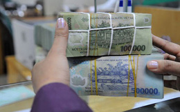 Tháng 8 này có tiền gửi vào ngân hàng nào để hưởng lợi nhất?