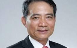 Chuẩn bị hồ sơ để bổ nhiệm mới Bộ trưởng GTVT và Tổng Thanh tra Chính phủ