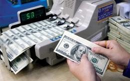 Người nước ngoài được gửi tiết kiệm tại VN: Sẽ hạn chế tình trạng đầu cơ ngoại tệ?