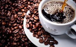Uống bao nhiêu ly cà phê mỗi ngày thì có lợi nhất cho sức khoẻ?