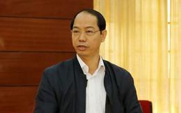 Hạ bậc khen thưởng hai cán bộ quản lý thị trường Hà Nội sau vụ Khaisilk