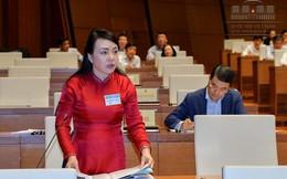 Bộ trưởng Y tế đứng đầu danh sách đại biểu Quốc hội muốn chất vấn