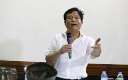Trước khi mua lại Hãng phim truyện Việt Nam, chính Vivaso cũng bị thâu tóm với kịch bản tương tự bởi cùng một ông chủ