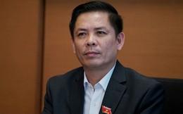 Bộ trưởng GTVT làm Trưởng Ban Chỉ đạo triển khai Dự án sân bay Long Thành