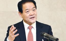 Chiến dịch 'Đả Hổ' ở Trung Quốc: Cả dây 'ngã ngựa'