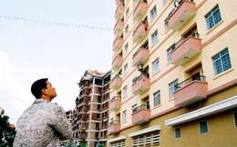 Làm nhà giá rẻ 200 triệu đồng không khó?
