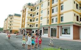 Thủ tướng chính thức ban hành lãi suất cho vay ưu đãi mua nhà ở xã hội
