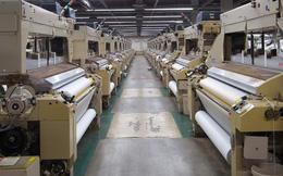 Xưởng dệt 52 người làm say lòng những ông lớn thời trang như Louis Vuitton, Moncler