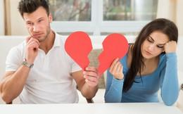 Không vượt qua được 2 mâu thuẫn này, mọi cuộc hôn nhân đều tan vỡ