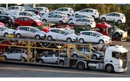 Chuyên gia chỉ ra điểm vừa thừa, vừa thiếu trong dự thảo nghị định quy định điều kiện kinh doanh ngành ô tô