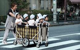 Sở hữu quốc tịch Nhật dễ dàng chưa từng có, người Việt tài giỏi có nhiều cơ hội