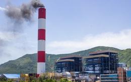 Bộ trưởng yêu cầu làm rõ vụ đấu thầu ở dự án nhiệt điện 34.295 tỷ