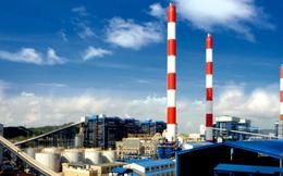 Tại sao không phải thuỷ điện, năng lượng tái tạo mà là nhiệt điện than?