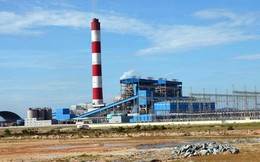 Nhiệt điện Phả Lại (PPC) dự chi gần 400 tỷ đồng trả cổ tức 12% năm 2017