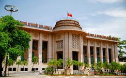 NHNN được giao chuẩn bị báo cáo về dự án Luật sửa đổi, bổ sung một số điều của Luật các TCTD
