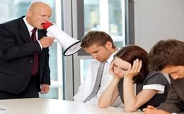 """Tỷ phú tự thân Tony Robbins chia sẻ cách để các CEO đối phó với nhân viên """"lười biếng"""""""