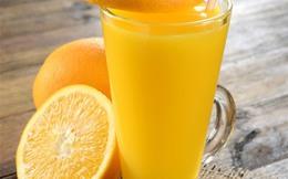 6 đồ uống thanh mát nên nạp vào cơ thể ngày Tết