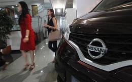 Nissan dính bê bối đã lừa dối người tiêu dùng Nhật Bản trong suốt gần 40 năm nay