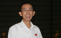 Chuyên gia kinh tế Trần Hoàng Ngân: Cần bỏ bảo lãnh vay nợ cho DN nhà nước