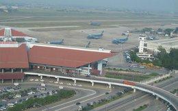 Năm 2019 khởi động DA sân bay Long Thành, rót 6.000 tỷ nâng cấp cảng hàng không