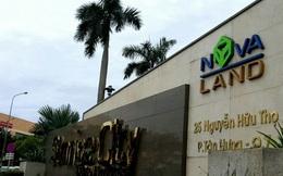 Novaland liên tục gia tăng quỹ đất bằng M&A, chi hơn 2.600 tỷ thâu tóm 4 công ty trong nửa đầu 2017
