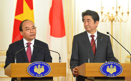 Việt Nam sẽ thực hiện các biện pháp mạnh mẽ để mở rộng sản xuất nội địa ô tô nguyên chiếc