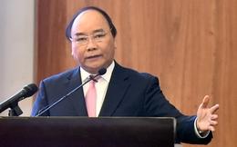 Chính sách 'sớm nắng chiều mưa' và yêu cầu của Thủ tướng