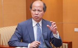 Chủ tịch VnREA: Hạn chế xây nhà nội đô là đi ngược thế giới