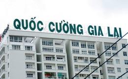 """Vụ chủ nợ """"bán chui"""" cổ phiếu QCG: Quốc Cường Gia Lai đính chính thông tin do lỗi đánh máy"""
