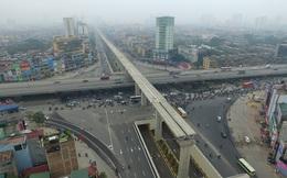 Hà Nội rà soát toàn bộ quy hoạch, dự án, đất đai tuyến vành đai 3 đoạn Khuất Duy Tiến - Nguyễn Xiển