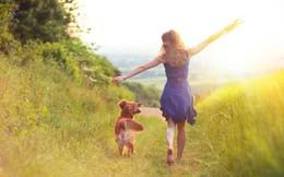 7 thói quen của những người luôn luôn hạnh phúc