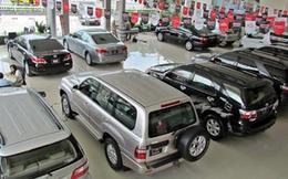 Giá ô tô tại Việt Nam vẫn tăng dù được dỡ bỏ thuế quan