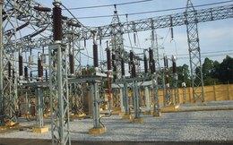 Tư vấn Xây dựng Điện 2 (TV2) tăng trưởng lợi nhuận 76% trong 6 tháng đầu năm