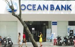 Với hành vi chi lãi ngoài trái quy định, OceanBank đề nghị bồi thường hơn 1.400 tỷ đồng
