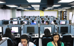 Tự động hóa đang đe dọa ngành công nghiệp nổi tiếng của Philippines như thế nào?