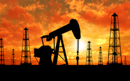 PTKT cổ phiếu Dầu khí: Cơ hội đầu tư đang tới?